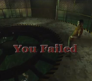 Bully (PS2)- Jimmy Hopkins Death Cutscene