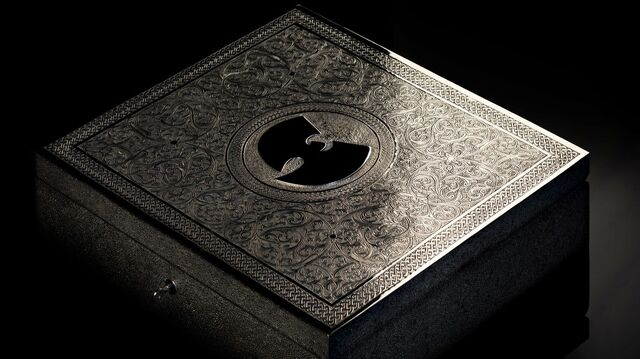 File:Wu tang losty album.jpg