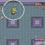 Zelda4swordsgcbeta05-150x150