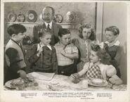 Little Iodine 1946 still 6