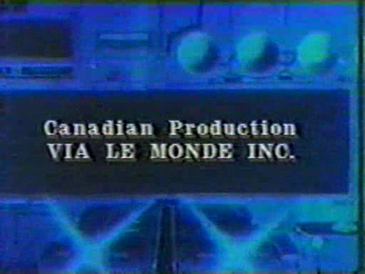 File:AB1985CanadianVLM.png
