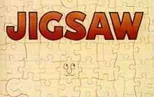 Jigsaw-0