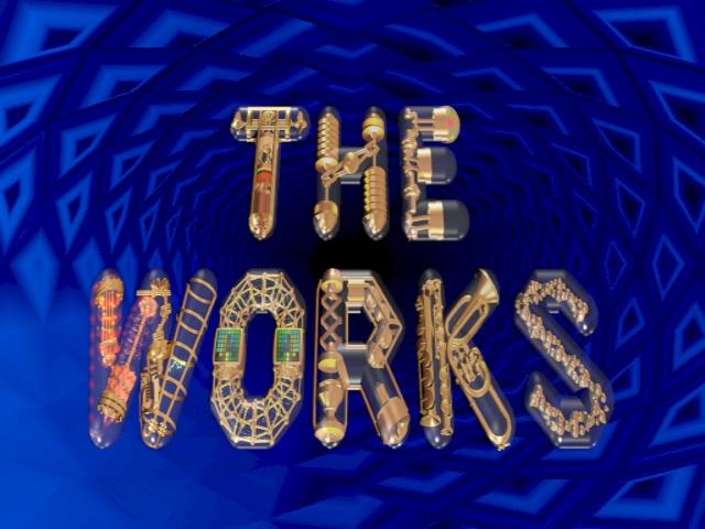 File:Works logo.jpeg