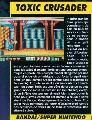File:Toxic-crusader-snes-superpower7.jpg