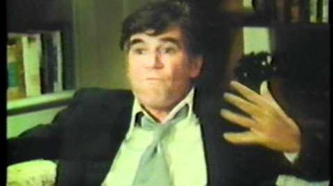 """CBS 1976-77 """"Executive Suite"""" Promo!!!"""