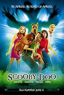220px-Scooby-Doo poster