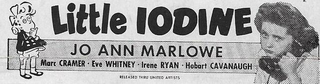 File:Little Iodine 1946 ad 2.jpg