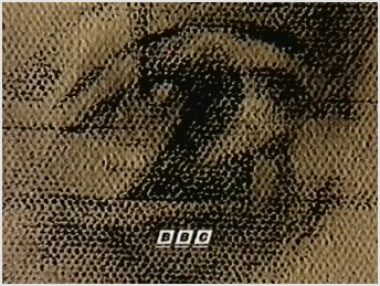File:Main-173.jpg