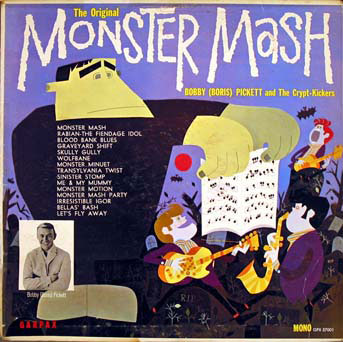 File:Monster Mash cover.jpg