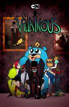 Villanius