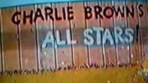Charlie Brown AllStars CocaCola-0