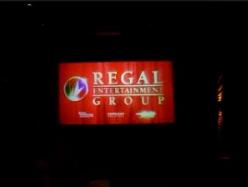 Regal2004