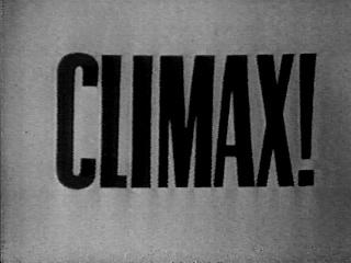 File:Cbs climax50s.jpg
