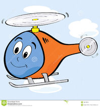 Cartoon-helicopter-15218364