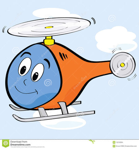 File:Cartoon-helicopter-15218364.jpg
