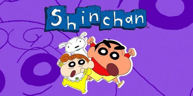 File:H2x1 3DSDV ShinChan Vol1 image912w.jpg