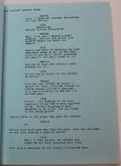 GOTJ 1996 Script 7