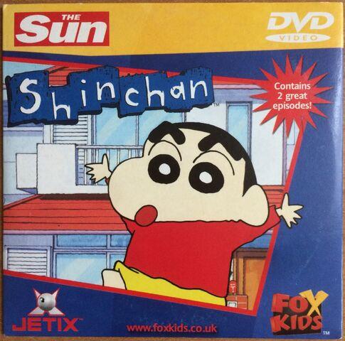 File:The Sun Jetix on Fox Kids promo DVD 2004 front.JPG