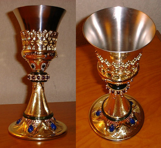 File:Chalice.png