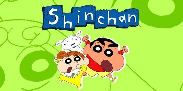File:H2x1 3DSDV ShinChan Vol4 image912w.jpg