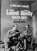 Hats off poster27-1-