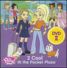 2cool-dvd