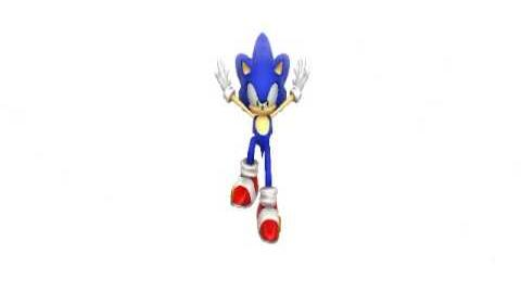 Sonic Generations - Beta Loading Screen-0