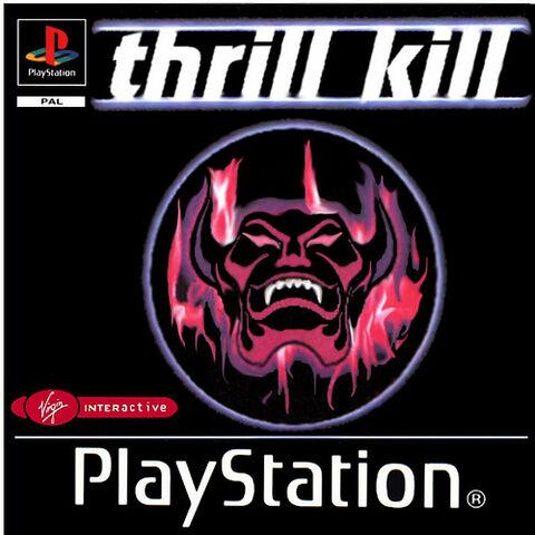 File:Thrill kill cover.jpg