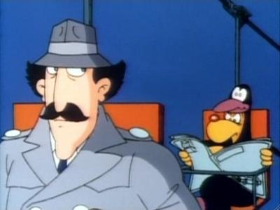 File:Inspector Gadget Moustache.png