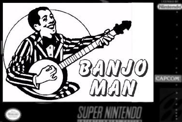 File:Banjo Man Box Art.jpg