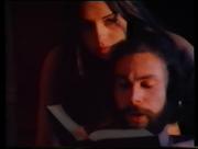 De Sade's Juliette romay and petit