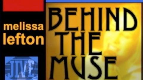 """Melissa Lefton - """"Behind the Muse"""" mockumentary plus interview"""