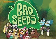 File:Bad seeds-1.jpg