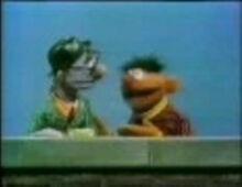 Ernie&Salesman (1)