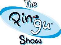 File:PinguShowLogo.jpg