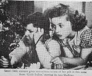 Little Iodine 1946 still 4