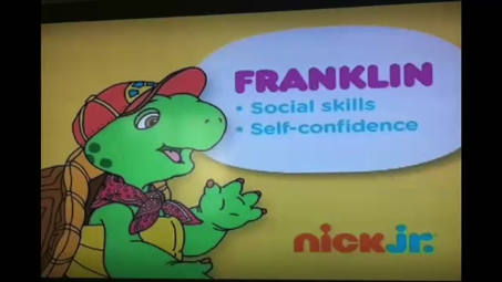 File:Franklin Lost Curriculum Board.png