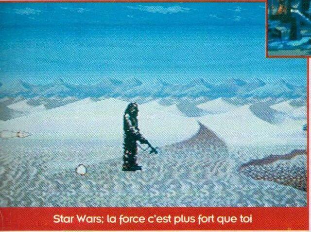 File:Super Star Wars Sega Genesis 1.jpg