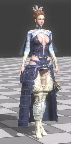 File:Character05.jpg