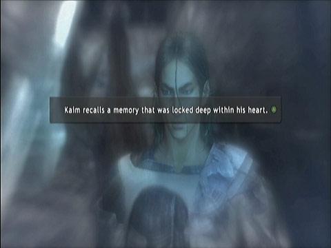 File:Dream Tragedy-Butcher-General.jpg