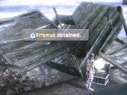 Prismus