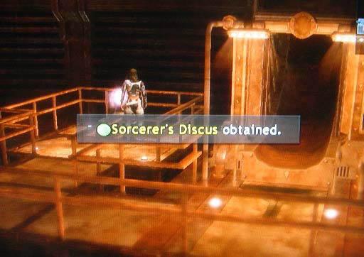 File:Sorcerer-discus.jpg