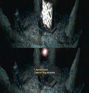 Black-cave 01