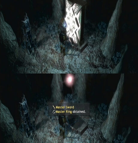 File:Black-cave 01.jpg