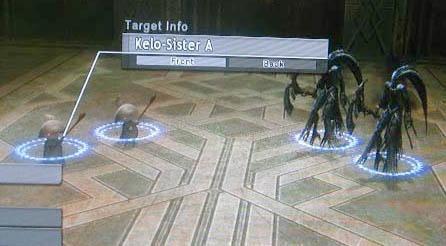 File:Kelo-sister.jpg