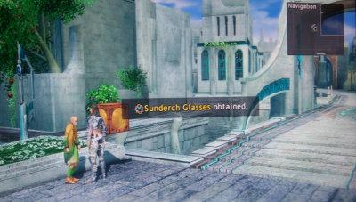 File:Sundearch-Glasses.jpg