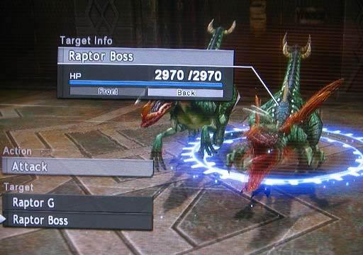 File:Raptor-boss.jpg