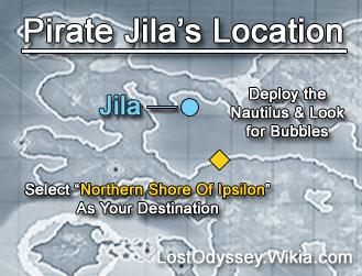 File:Jila.jpg