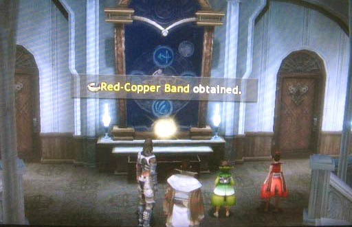 File:Red-copper-band.jpg