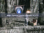 Magic-locator-2